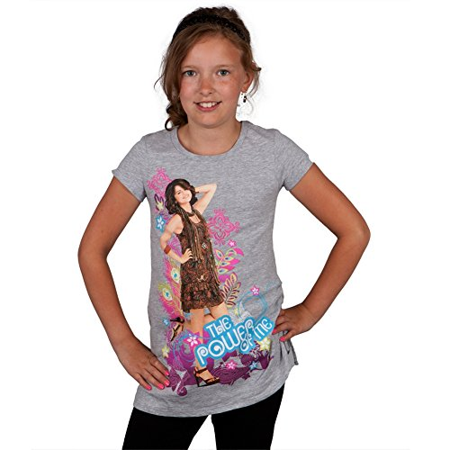 wizards-of-waverly-place-alex-power-of-me-girls-youth-t-shirt-youth-16