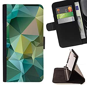 Kingstore / - Tiangles - Sony Xperia Z3 D6603