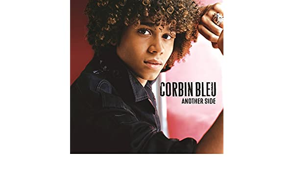 If we were a movie hannah montana and corbin bleu dating