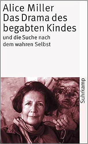 Dating berlin buch Bücherfrauen: Startseite