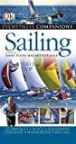 img - for Sailing (Eyewitness Companions) book / textbook / text book
