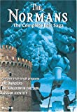 The Normans - The Complete Epic Saga