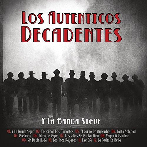 40 Principales Pop & Rock Nacionales by Various artists on Amazon Music - Amazon.com