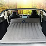 Topfit Car Camping Air Bed Car Travel Inflatable Mattress...