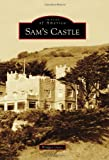 Sam's Castle, Bridget Oates, 0738574864