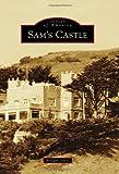 Sam's Castle, Bridget Oates, 0738574864