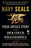 Best Navy Seal Books - Navy SEALs: Their Untold Story Review