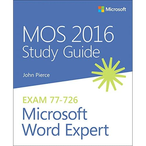 mos certification amazon com