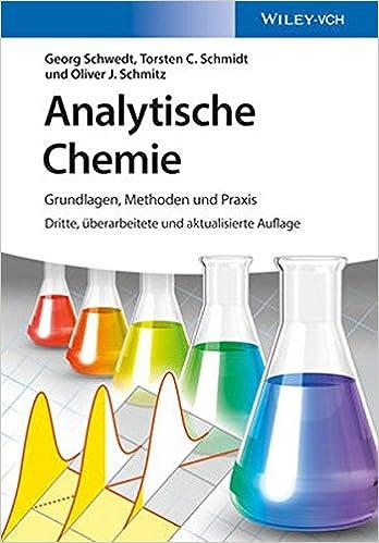 Promotion analytische chemie comment aufbau englisch beispiel