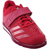 adidas Women's Powerlift.3.1 Cross-Trainer Shoes