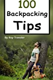 Search : Backpacking