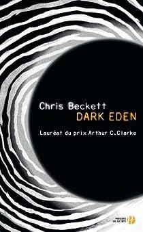 Dark Eden par Beckett