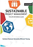 img - for Sustainable Project Management: The GPM Reference Guide book / textbook / text book