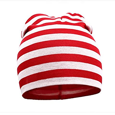 2016 Newborn spring winter New Unisex Baby Boy Girl Toddler Infant colorful Cotton Soft Cute Hats Cap Beanie Free - Simple Green Hand Cleaner