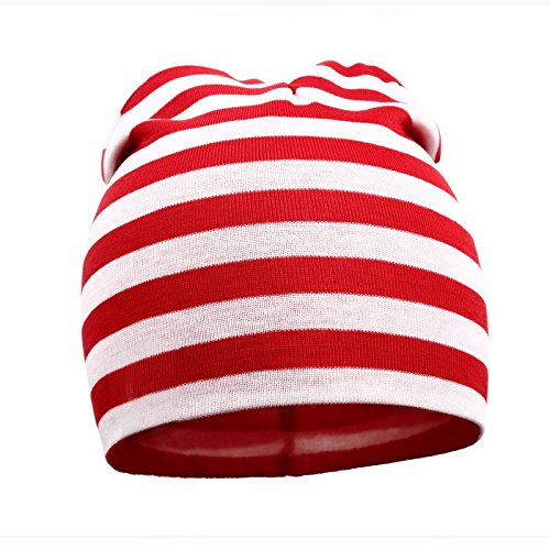 2016 Newborn spring winter New Unisex Baby Boy Girl Toddler Infant colorful Cotton Soft Cute Hats Cap Beanie Free (Free Willie Costumes)