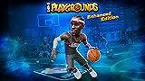 NBA Playgrounds - Nintendo Switch [Digital Code]