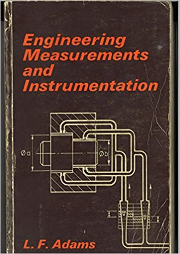 instrument technician book