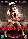 Smash Cut [Import anglais]