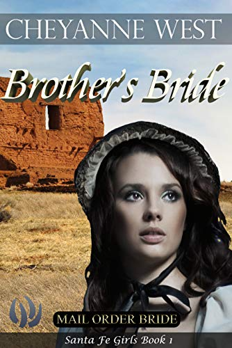 She rejected his marriage arrangement and created an enemy. Isabel thought she'd made a clever escape, but her past found her and calamity struck.   Two brothers, one in love and one obligated. Who has the heart daring enough to fight for Isabel a...