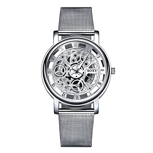 daimon-mens-watches-with-skeleton-face-wrist-watches-for-men