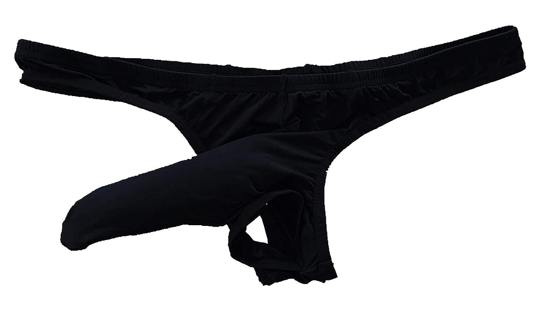 c70ef57fc4 ... Briefs Hot G-String Thong Panties Underwear. Wholesale Price:8.99