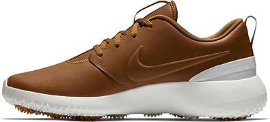 8b7f8eb9de45 Nike Men s Roshe G PRM Golf Shoes