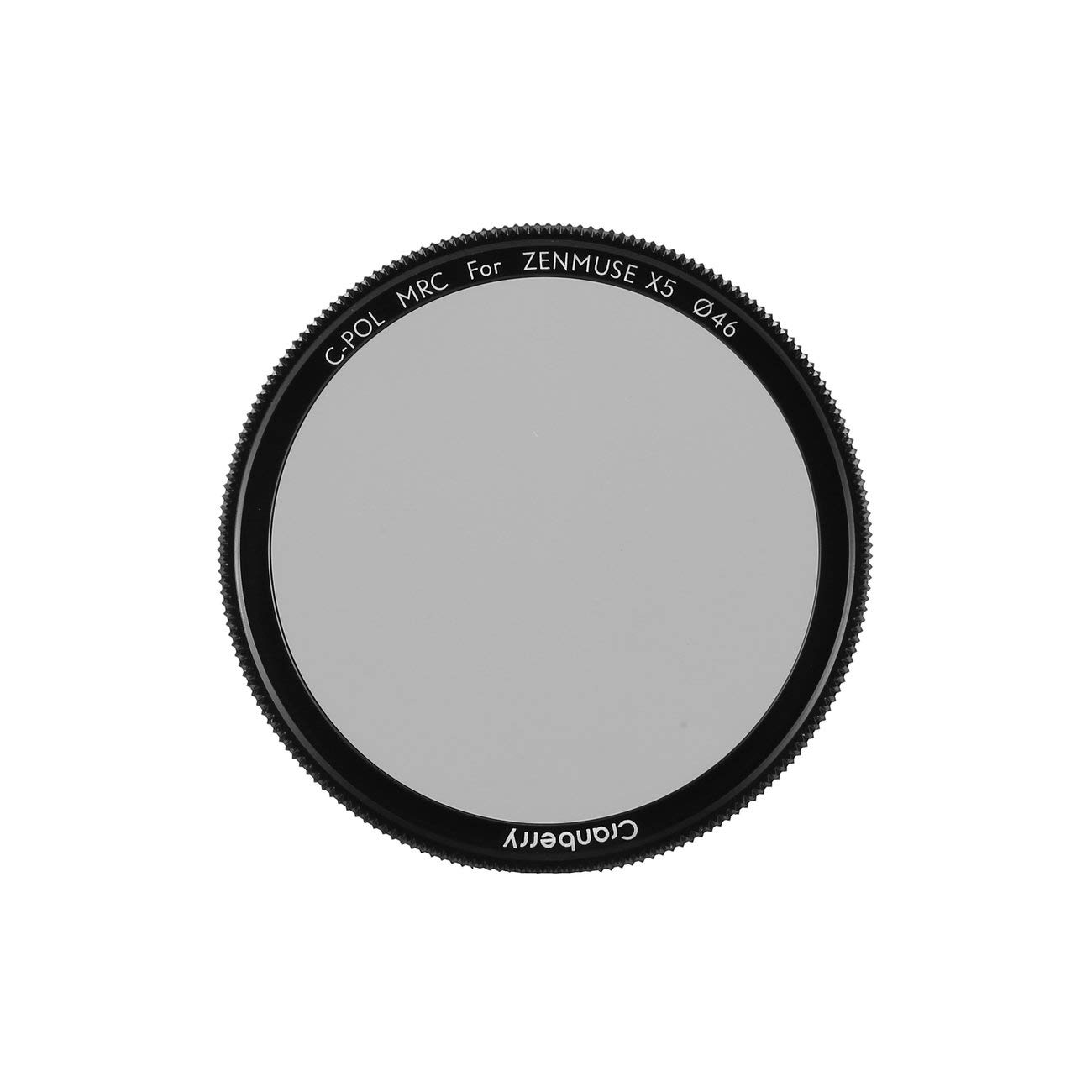 Portable Light Lens Filter CPL HD Camera Lens Filter DJI Zenmuse X5/X5S Jiobapiongxin