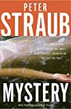 Mystery (Blue Rose Trilogy) by  Peter Straub in stock, buy online here