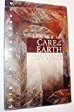 img - for Growing in Care of the Earth (Life in Abundance Series) book / textbook / text book