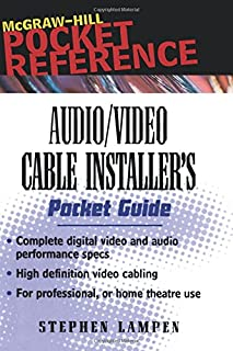 audio wiring guide how to wire the most popular audio and video rh amazon ca
