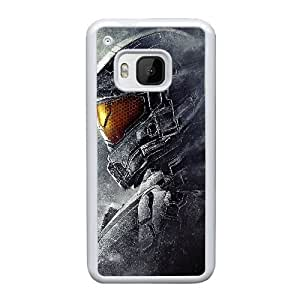 Generic Phone Case With Game Images For HTC One M9