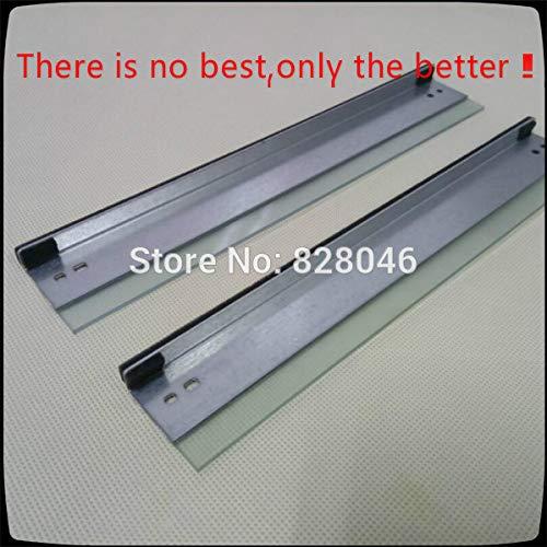 Printer Parts for Kyocera KM-1500 KM-1815 KM-1820 KM 1500 1815 1820 Copier Drum Cleaning Blade,for Kyocera Wiper Blade KM1500 KM1815 Copier by Yoton (Image #4)