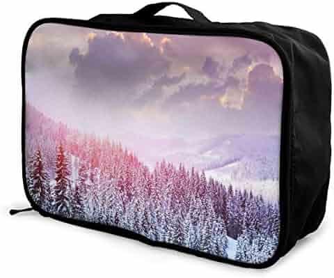 dbb0faea50fb Shopping Whites - Luggage & Travel Gear - Clothing, Shoes & Jewelry ...