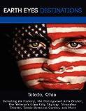 Toledo, Ohio, Sandra Morena, 1249226082
