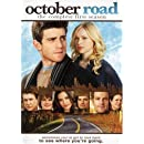 October Road: Season 1