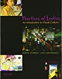 Practices of Looking 2nd Edition