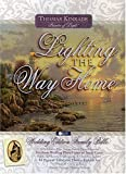 Lighting the Way Home Family Bible, , 0718002466