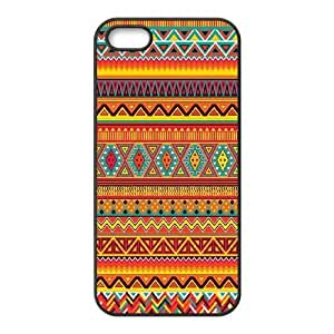 Best-Diy Custom Aztec Patterns Iphone 5C Cover case cover, Aztec Patterns Customized cell phone case cover for iPhone bD2zNzA7fAf 5c at Lzzcase