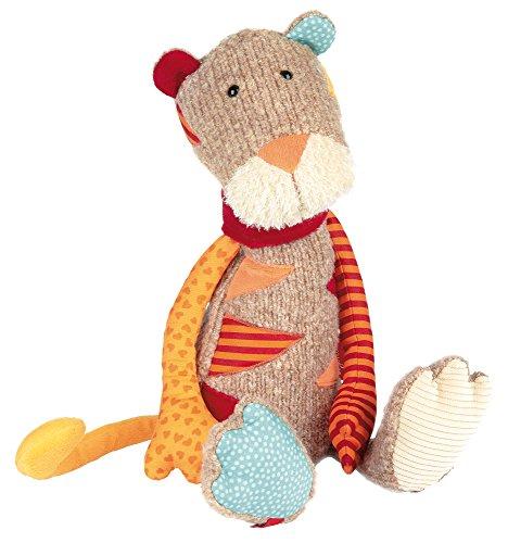Sigikid Dolls - sigikid Tiger Sweety Collection