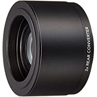 Kenko 141052 MILTOL 2X Converter Lens (Black)