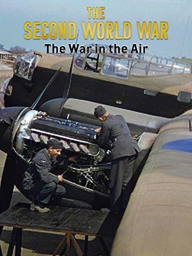 air aces - 9
