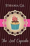 The Last Cupcake: Short Story - Romance