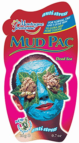 mj-dead-sea-mud-pac-size-7oz-mj-dead-sea-mud-pac-07oz