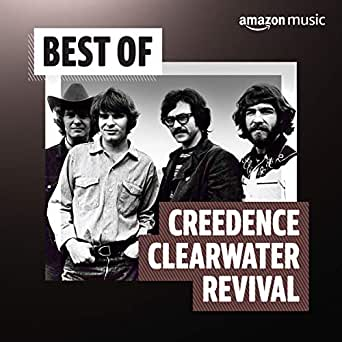 creedence clearwater revival lodi free mp3 download