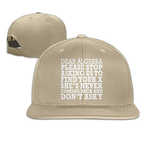 7 3 8 lids hat - 8