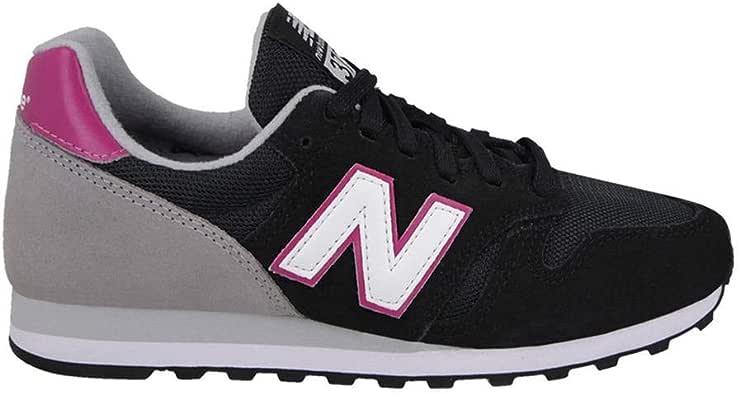 New Balance WL373PN - Zapatillas de Running de competición de ...