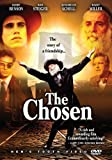 DVD : The Chosen