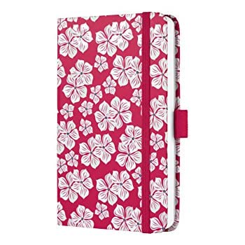 Amazon.com : Sigel J9301 A5 Jolie 2019 Weekly Diary with ...
