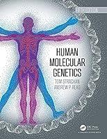 Inmunología Clínica: Principios Y