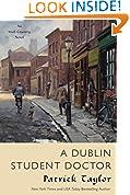 #8: A Dublin Student Doctor: An Irish Country Novel (Irish Country Books)